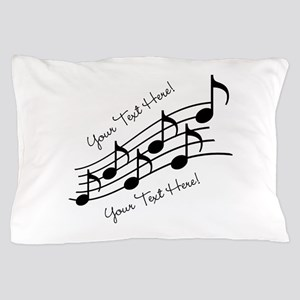 placeholder-13-5-square Pillow Case