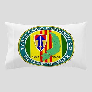 175th Aviation Company Pillow Case