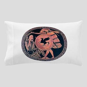 ANCIENT Pillow Case