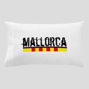 Mallorca Pillow Case