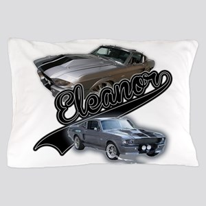 Eleanor Pillow Case