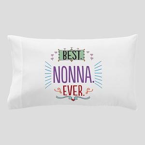 Nonna Pillow Case