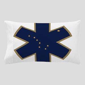 alaskaems Pillow Case