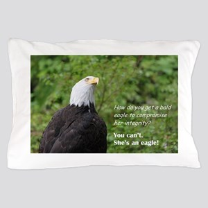 Integrity - Pillow Case