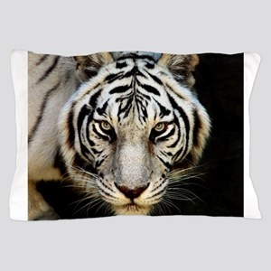 The Stare Pillow Case