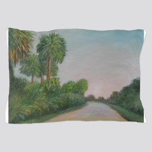 TheReal FL-OLD A1A Pillow Case