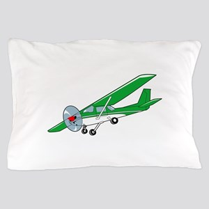 Cessna One Fifty Pillow Case