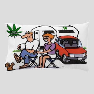 The Good Life Pillow Case
