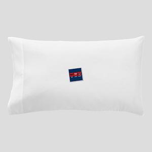 Gamers Pillow Case