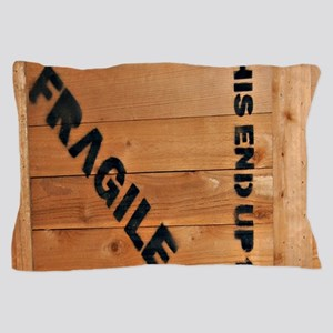 Fra-Gee-Lay_lgtray Pillow Case