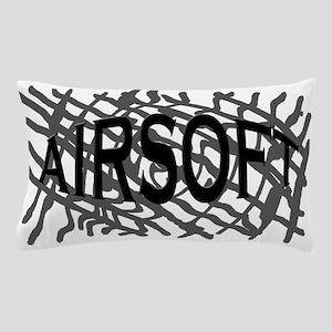 Airsoft Pillow Case