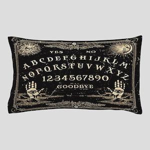 Vintage Ouija Talking Board Pillow Case
