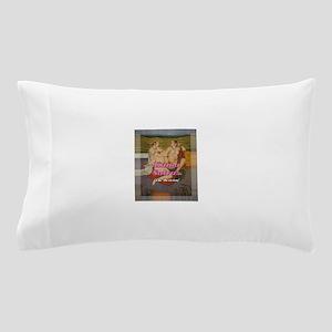 "KAMA SUTRA...""The Desiring"" Pillow Case"