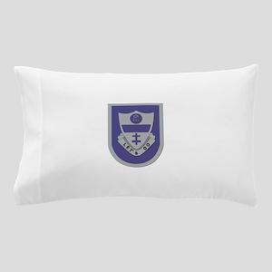 DUI - 325th Airborne Infantry Regiment Pillow Case