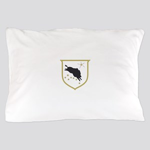 JG300 Pillow Case