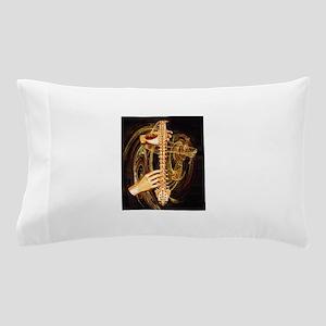 dcb16 Pillow Case