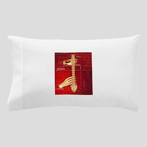 dcb43 Pillow Case