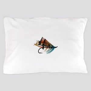 fly 2 Pillow Case