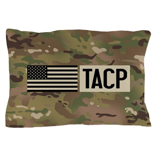 U.S. Air Force: TACP (Camo)