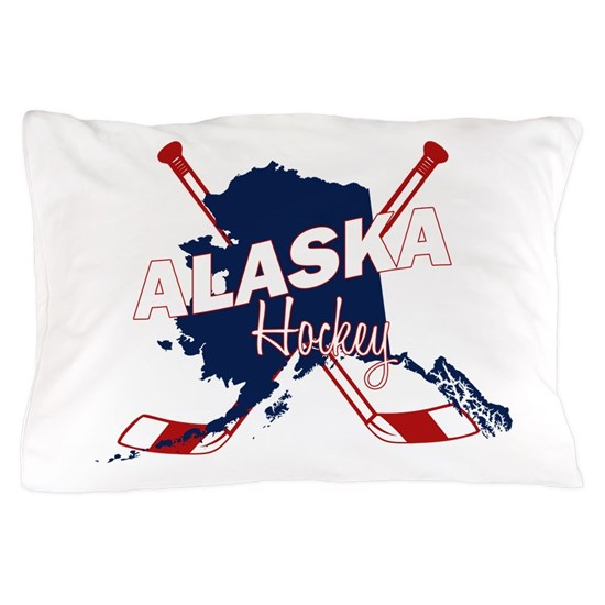 Alaska State Ice Hockey