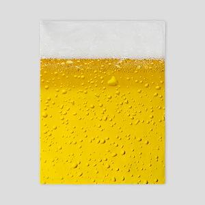 Beer Twin Duvet