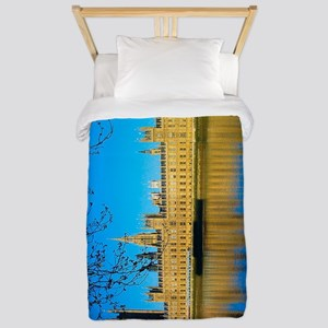 ipad sleeve_0014_1Palace_of_Westminster Twin Duvet