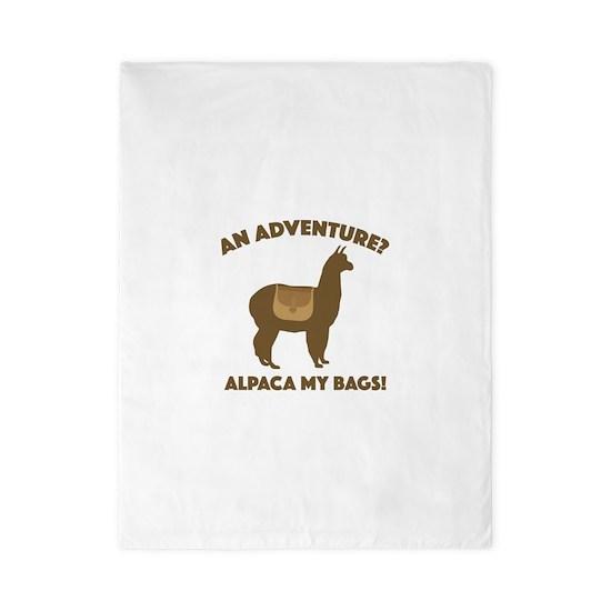 AlpacaaMyBags3A