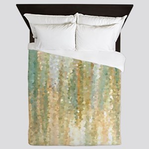 Design 30 Queen Duvet