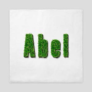 Abel Grass Queen Duvet
