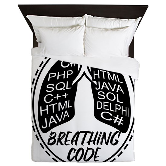 Programmer Code Software Funny Java hacker Gift