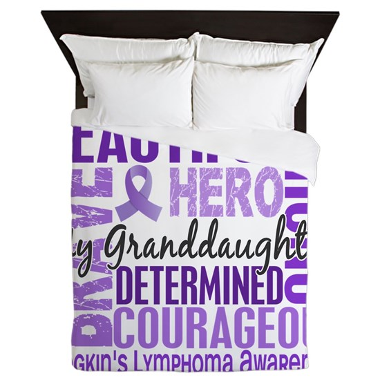 D Tribute Square Granddaughter Hodgkins Lymphoma.p