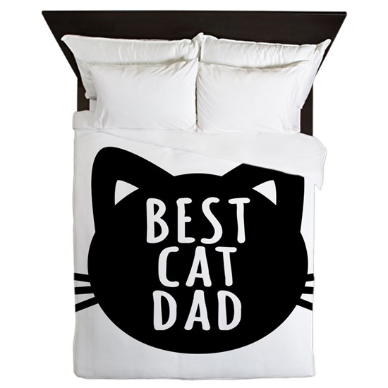 Best Cat Dad