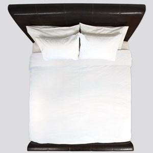 Enterprise 1701 King Duvet