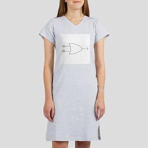 Shakespeare Logic T-Shirt
