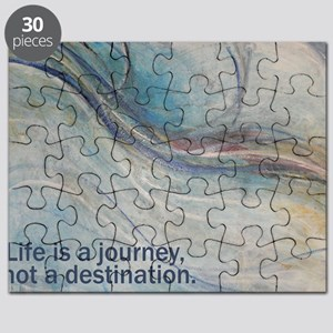 PSTR-journey3 copy Puzzle