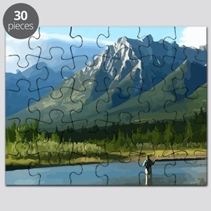 Untitled-4 Puzzle