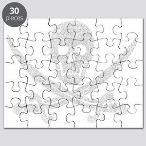jolly_roger_2 Puzzle