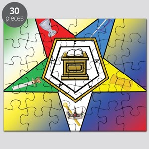 OES 459_ipad_case copy Puzzle