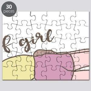 8 Puzzle Python