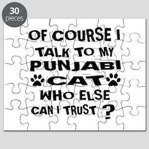 Punjabi Puzzles - CafePress