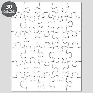 Glinda Good Witch Puzzles - CafePress