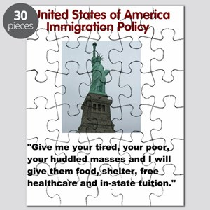5000x6000_IMMIGRATION POLICY Puzzle