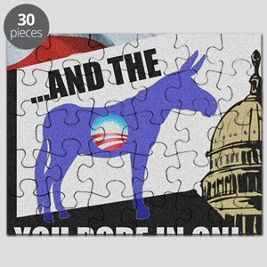 andtheass2distressed Puzzle