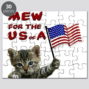 mew-for-the-usa Puzzle