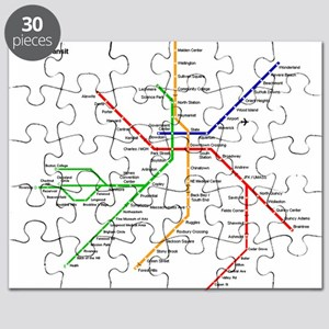City Map Puzzles - CafePress Kansas City Map Jigsaw Puzzle Road on floor puzzles, australian puzzles, map puzzles easy, map of continents, map desktop wallpaper, melissa and doug knob puzzles, large disney puzzles, map puzzles online, european puzzles, north american wildlife puzzles, map of countries the uk, printable world geography puzzles, map of germany and austria, wildlife gallery puzzles,