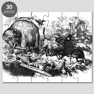 NastRepublicanElephant Puzzle