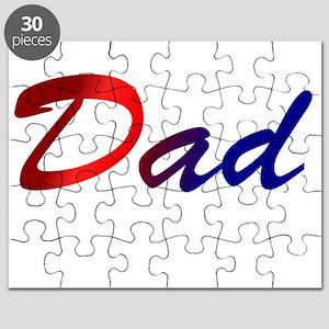 Dad 3 Puzzle