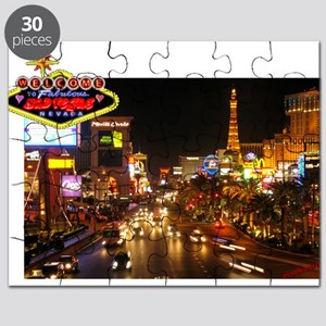 WMV Strip Puzzle