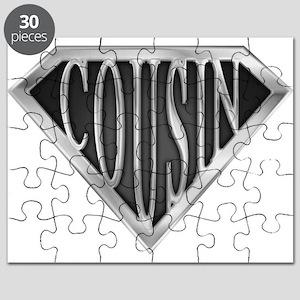 spr_cousin_chrm Puzzle
