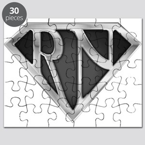 spr_rn3_chrm Puzzle
